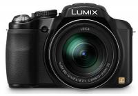 Lumix DMC-FZ62